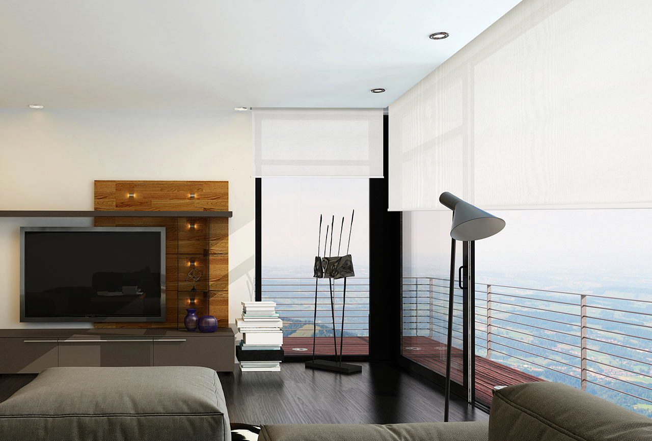 mycore_tende-a-rullo_roller-blind_angolo_groove_01